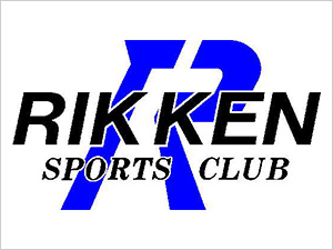 RIKKEN SPORTS CLUB